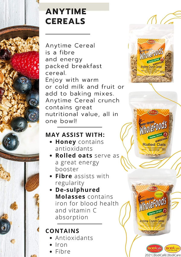 SMS Anytime Cereals Benefits.jpg