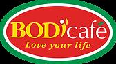 Bodicafe logo2.png
