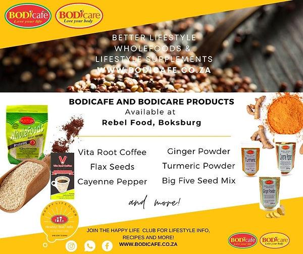 SMS Rebel Food Boksburg.jpg