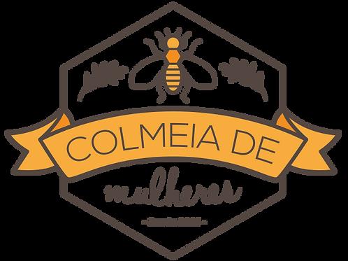 CAIXA COLMEIA I