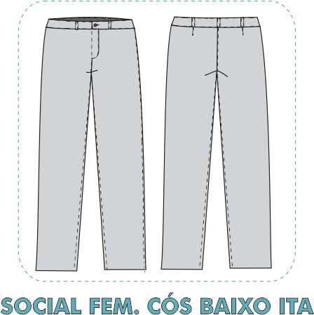 SOCIAL_FEM._CÓS_BAIXO_ITA
