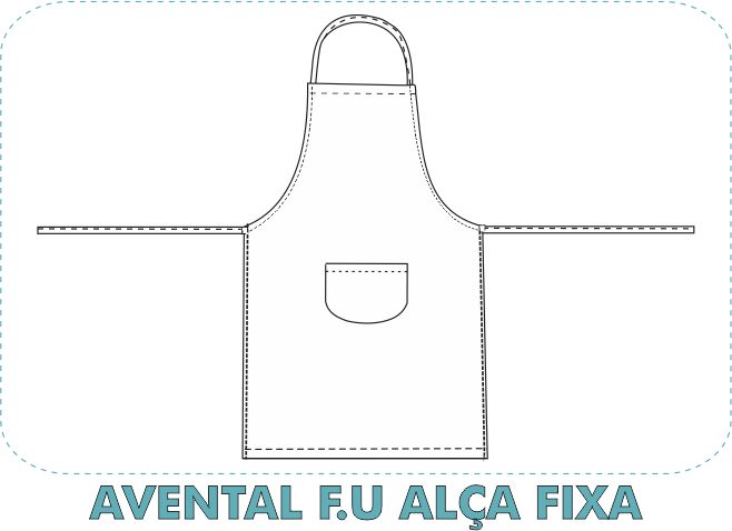 AVENTAL_F.U_ALÇA_FIXA