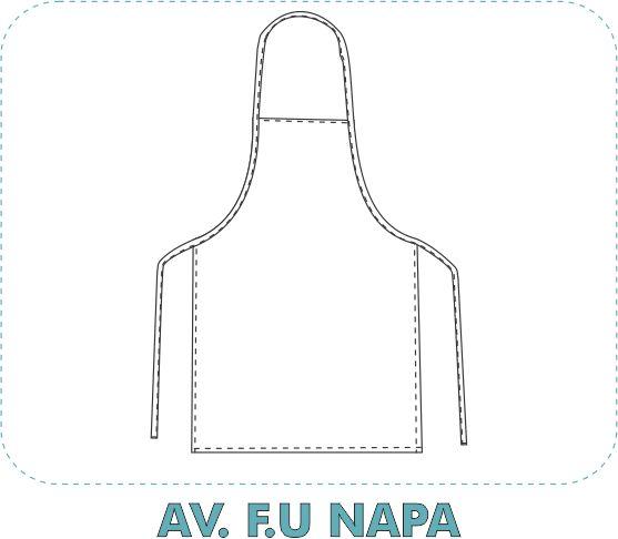 AV. F.U NAPA