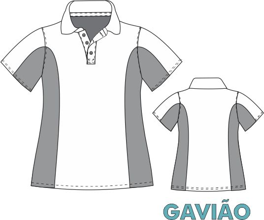 Polo Gavião