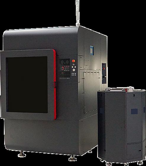 3d-tiskarna-na-kov-metal-3d-printer-inss