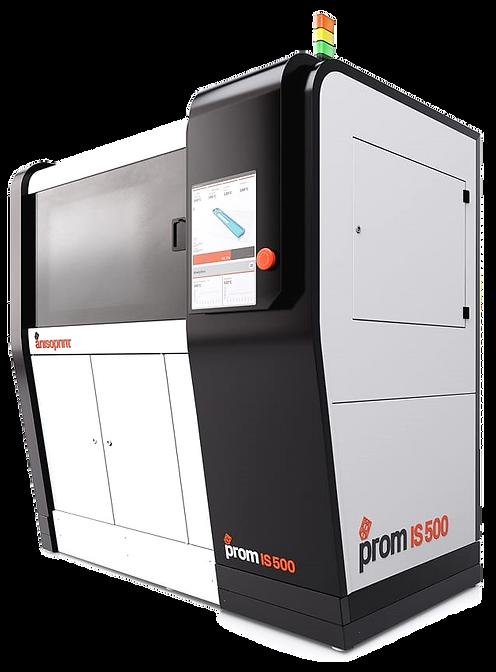 3d tiskárna anisoprint prom is 500 kompozitní 3d tisk uhlíkových vláken carbon fibre