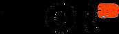 Thor3d profesionální ruční 3d skener scanner calibry logo