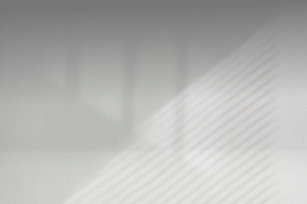 anisoprint-pozadi.jpg