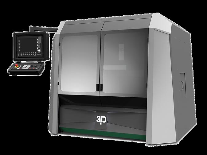Hage 3d tisk fdm fff profesionální 3d tiskárna průmyslová 3d tiskárna 175 C printer