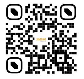 facebook_QRcode2020.PNG