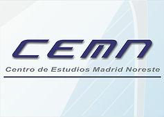 Centro de Estudios Madrid Noreste