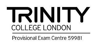 Certificación Inglés Trinity