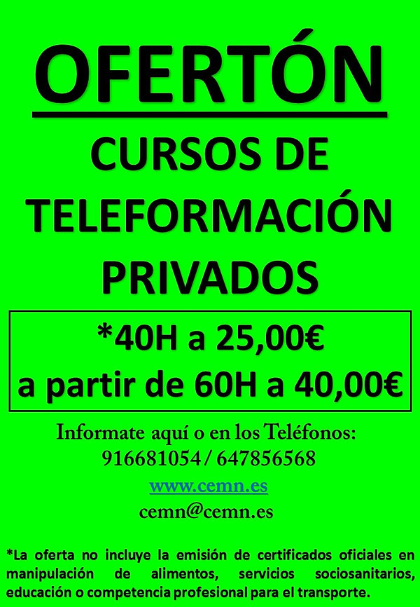teleformacion.jpg