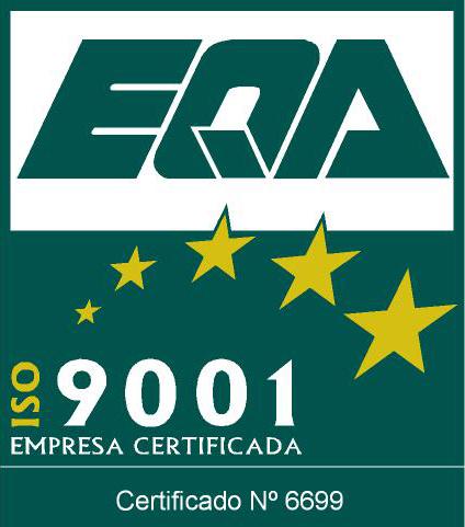 EQA-ISO9001