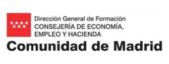 consejeria_empleo_madrid-2