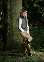 clothing-shop-photography-cambridgeshire.JPG