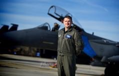 professional-photographer-pilot-cambridgeshire.JPG