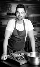 food-chef-photography.jpg