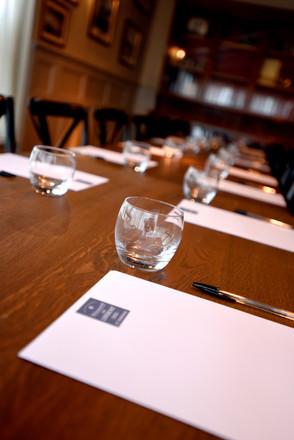 meeting-event-photographer.jpg
