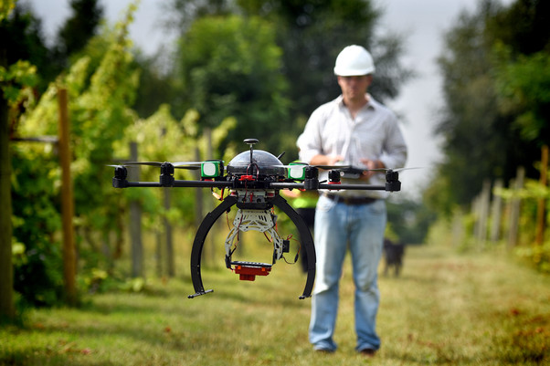 photograph-of-drone-event.JPG