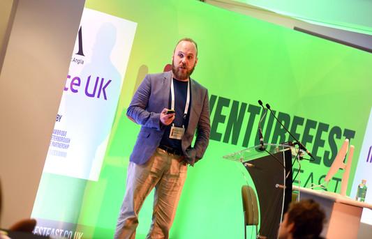 speaker-events-photographer.JPG