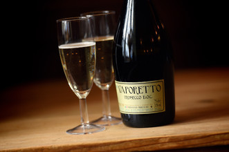 prosecco-event-photography.jpg