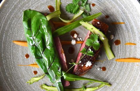 photograph-meat-dish.jpg