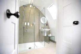 shower-room-photographer-essex.jpg