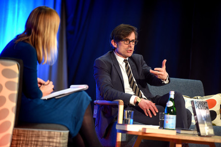 event-pictures-robert-peston.JPG