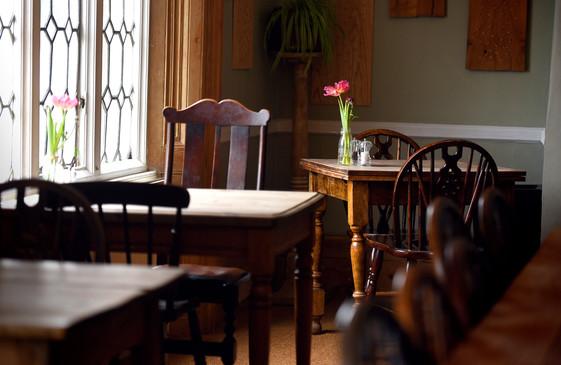essex-dinning-room-photographer.jpg
