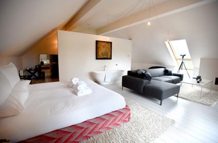 professional-hotel-room-photographer-essex.jpg