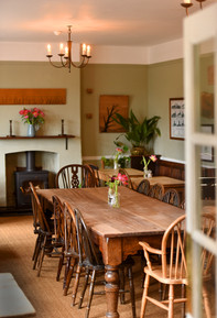 picture-of-dining-room-essex.jpg