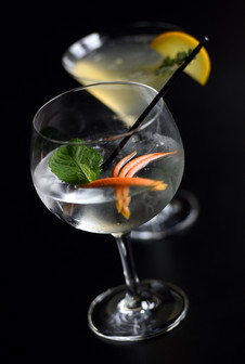 food-and-drink-photography.jpg