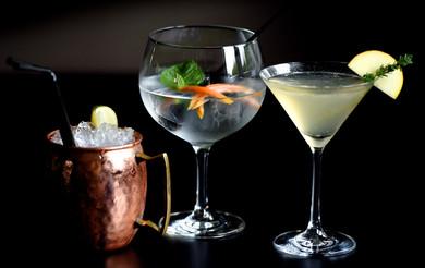 cocktails-pro-photographer.jpg