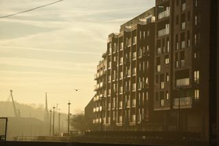 architecture-photography-cambridgeshire.JPG