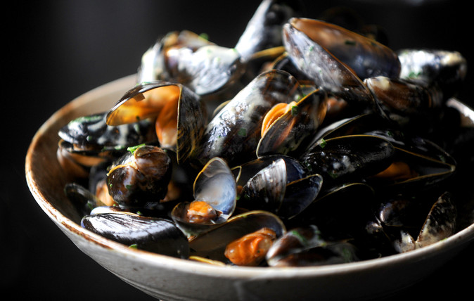 food-pictures-mussels.jpg