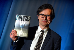 photograph-robert-peston-cambridgeshire.JPG