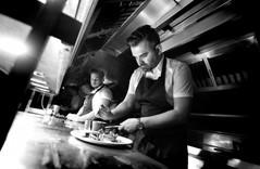 chef-food-photographer-cambridgeshire.jpg