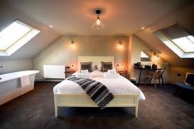 bedrooms-essex-photography.jpg