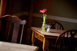restaurant-photography-essex.jpg