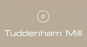 TuddenhamMill.png