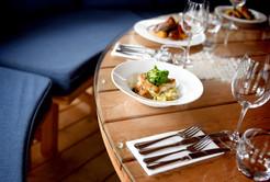 restaurant-photographer.jpg