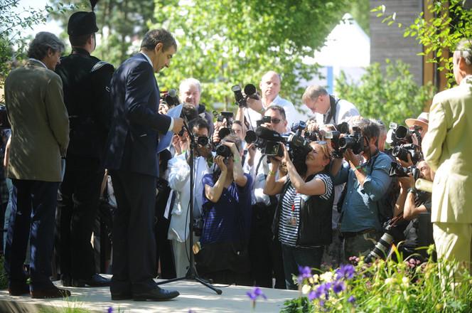 press-photographer-cambridgeshire.jpeg