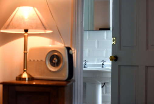interior-photography-essex.jpg