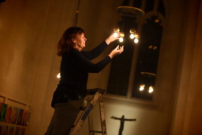 photograph-church-cambridgeshire.JPG
