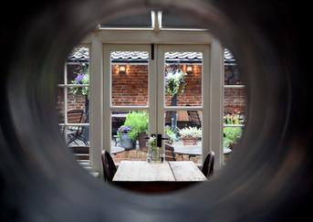 hospitality-photographer-cambridgshire.jpg