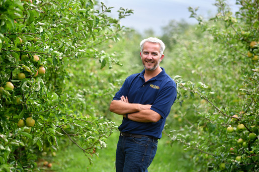 orchard-cambridgeshire-photographer.JPG