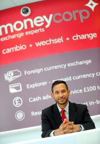 Money-Corp-event-photo.JPG