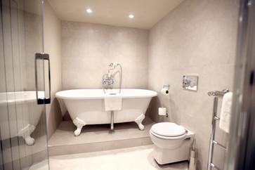 luxurious-essex-interior.jpg
