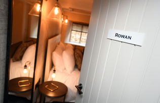 pub-rooms-photgraphy-essex.jpg